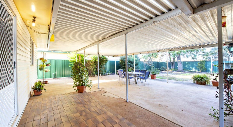 154 Bunglegumbie Road, Dubbo, NSW, 2830 - Image 21