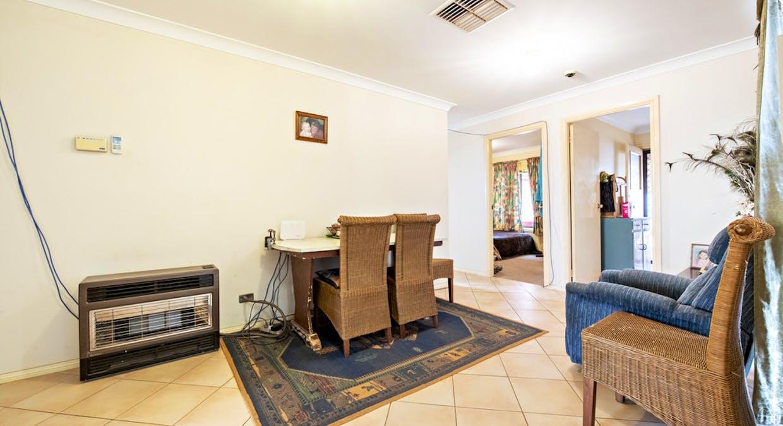 7 Bonner Crescent, Dubbo, NSW, 2830 - Image 10