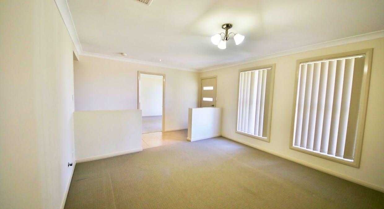 54 Sheraton Road, Dubbo, NSW, 2830 - Image 5