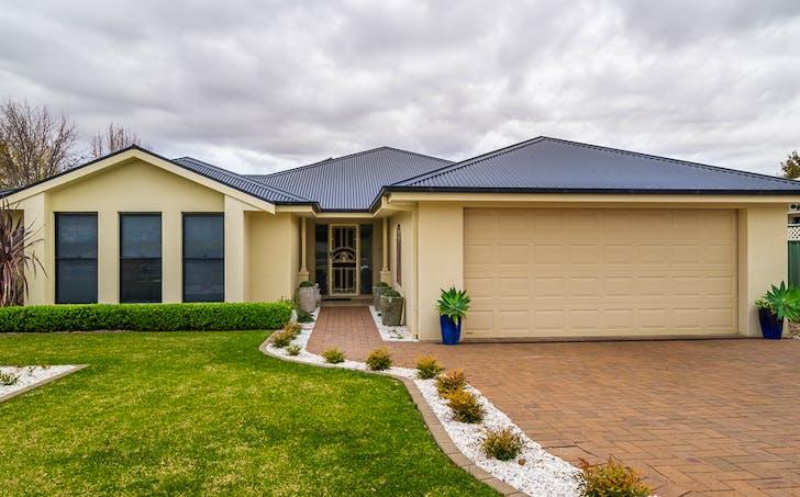 42 St Andrews Drive, Dubbo, NSW, 2830 - Image 1