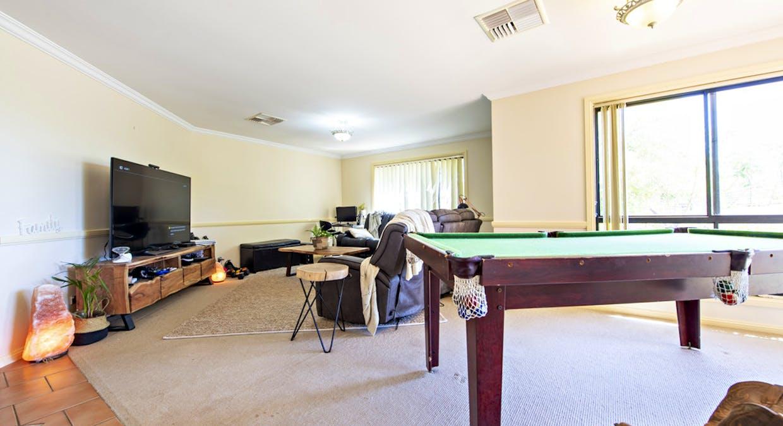 1 Ken Mcmullen Place, Dubbo, NSW, 2830 - Image 4