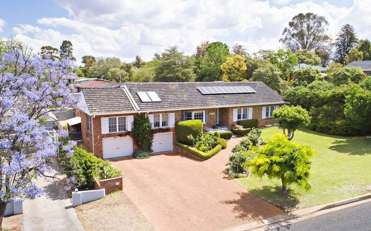 10 Baird Street, Dubbo, NSW, 2830 - Image 1