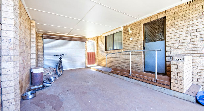 158 Bunglegumbie Road, Dubbo, NSW, 2830 - Image 13