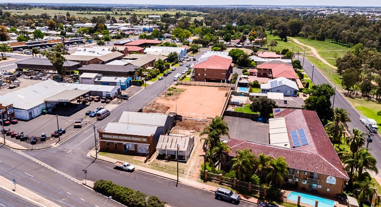 5 Victoria Street, Dubbo, NSW, 2830 - Image 6