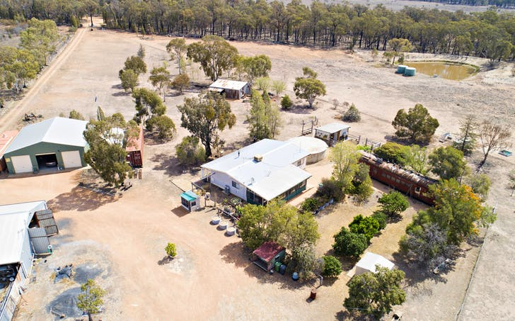 11R Tinks Road, Dubbo, NSW, 2830 - Image 1