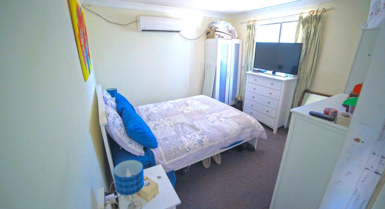 2653 Tantitha Road, Tomingley, NSW, 2869 - Image 3