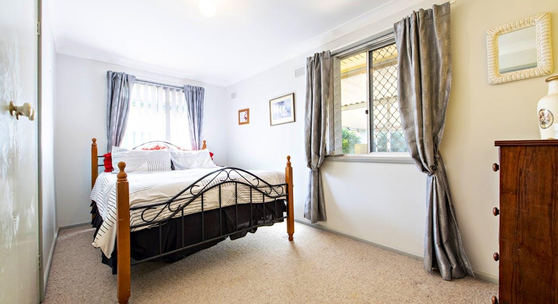 154 Bunglegumbie Road, Dubbo, NSW, 2830 - Image 14