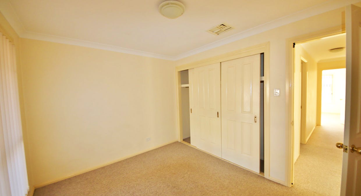4 Carling Court, Dubbo, NSW, 2830 - Image 10