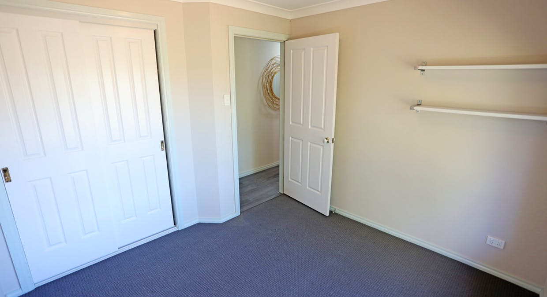 3R Beemery Road, Dubbo, NSW, 2830 - Image 11