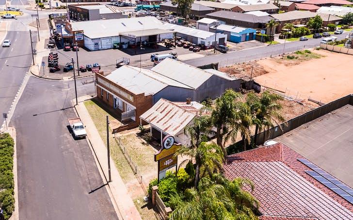 5 Victoria Street, Dubbo, NSW, 2830 - Image 1