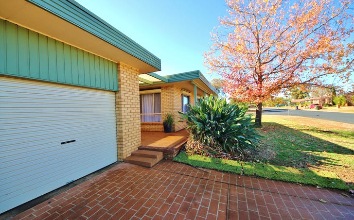22a Oxley Circle, Dubbo, NSW, 2830 - Image 1