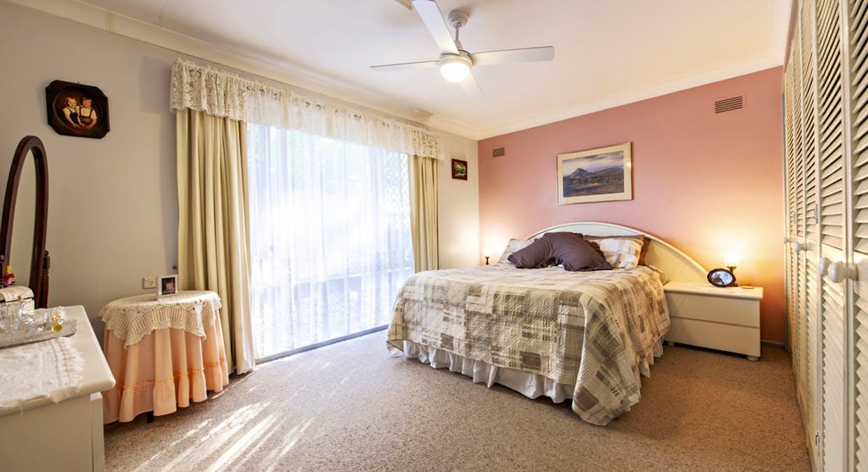 154 Bunglegumbie Road, Dubbo, NSW, 2830 - Image 12