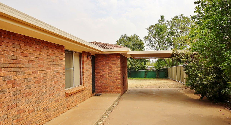 31 Alder Place, Dubbo, NSW, 2830 - Image 7