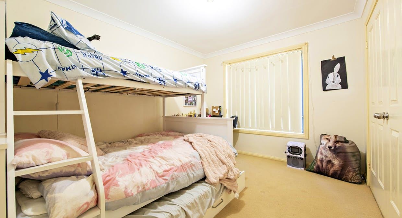 1 Ken Mcmullen Place, Dubbo, NSW, 2830 - Image 7