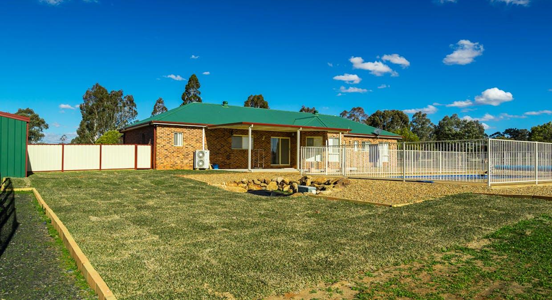 2R Dunlop Road, Dubbo, NSW, 2830 - Image 19