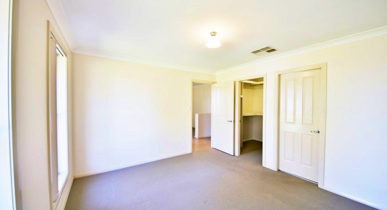 54 Sheraton Road, Dubbo, NSW, 2830 - Image 6