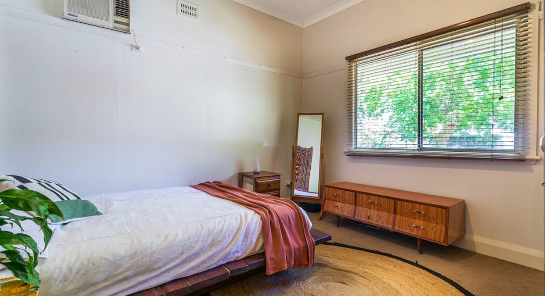 62 Darling Street, Dubbo, NSW, 2830 - Image 5