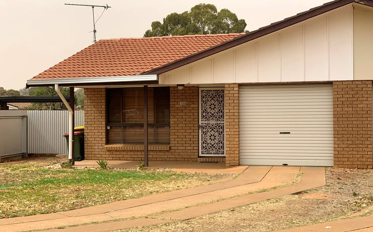 10A Greenway Place, Dubbo, NSW, 2830 - Image 1