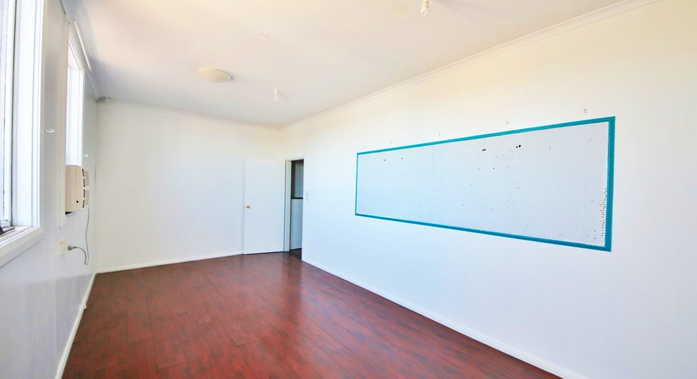 182 Macquarie Street, Dubbo, NSW, 2830 - Image 4