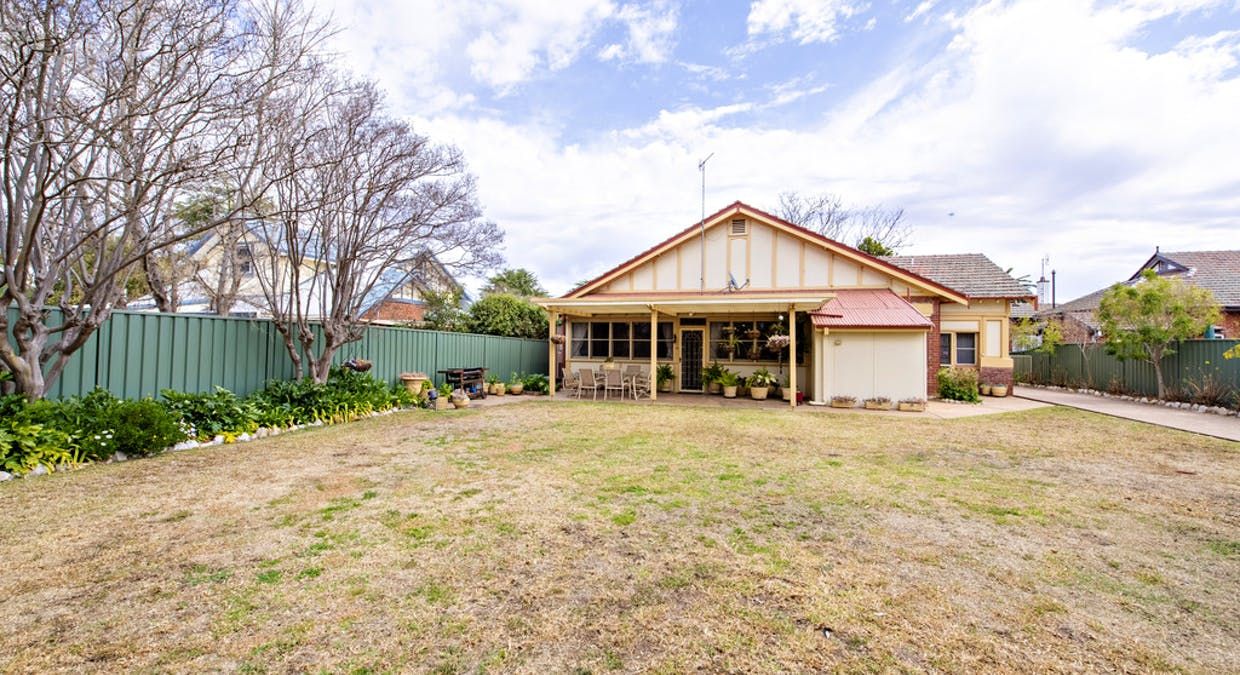 320 Macquarie Street, Dubbo, NSW, 2830 - Image 34