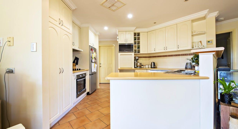 1 Ken Mcmullen Place, Dubbo, NSW, 2830 - Image 15