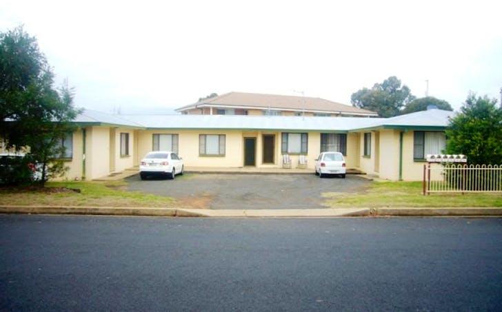 3/130 Palmer Street, Dubbo, NSW, 2830 - Image 1