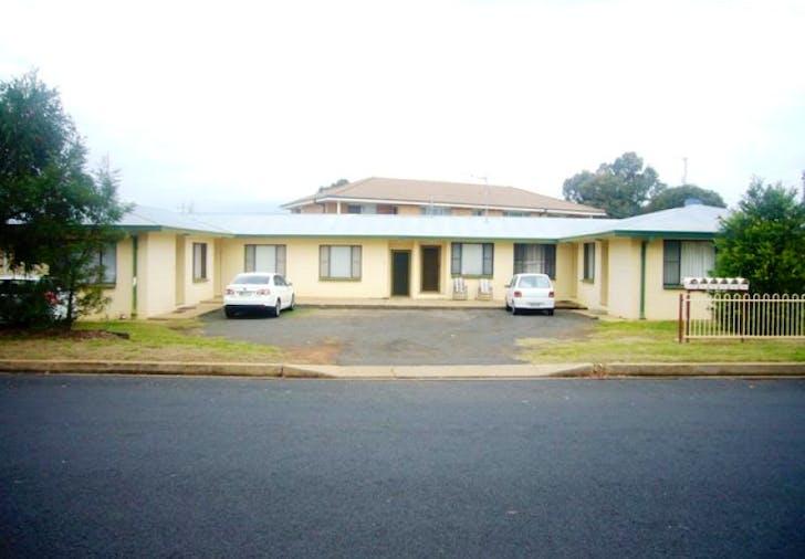 3/130 Palmer Street, Dubbo, NSW, 2830