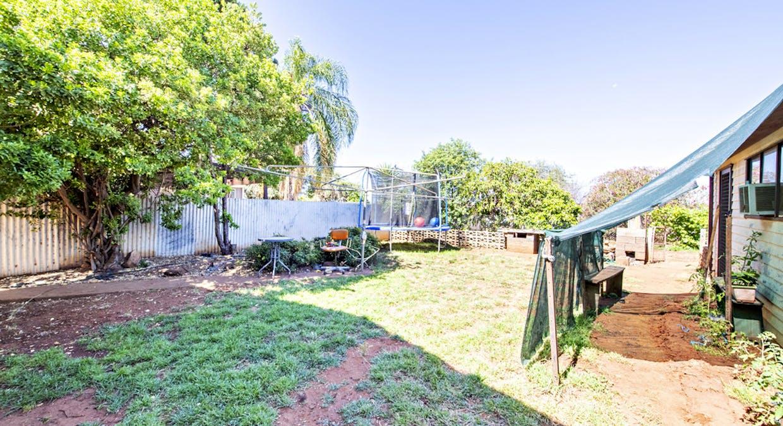 158 Bunglegumbie Road, Dubbo, NSW, 2830 - Image 14