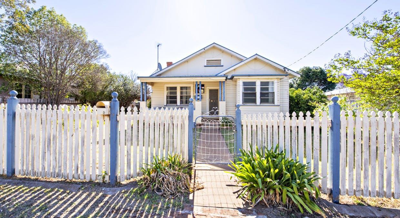 41 Palmer Street, Dubbo, NSW, 2830 - Image 3