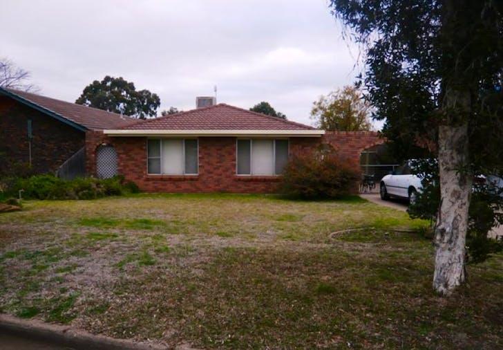 31 Alder Place, Dubbo, NSW, 2830