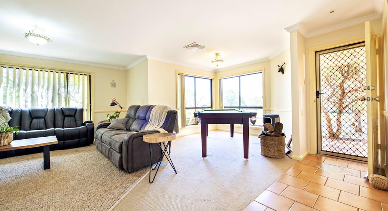1 Ken Mcmullen Place, Dubbo, NSW, 2830 - Image 5