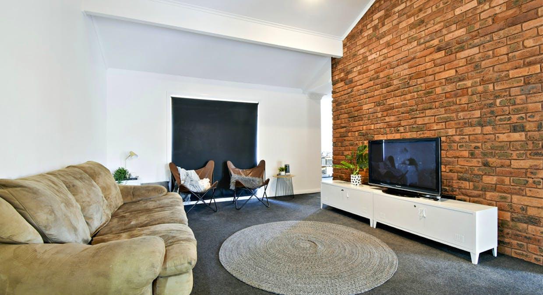 10 Osborne Place, Dubbo, NSW, 2830 - Image 4