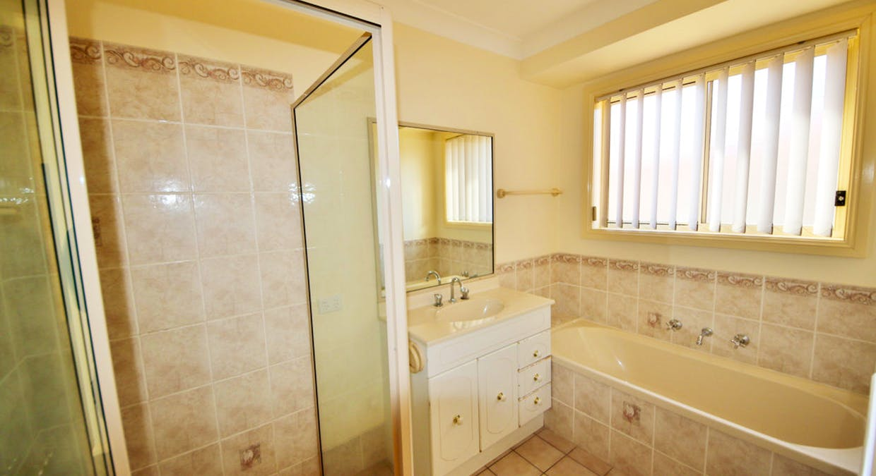 4 Carling Court, Dubbo, NSW, 2830 - Image 14
