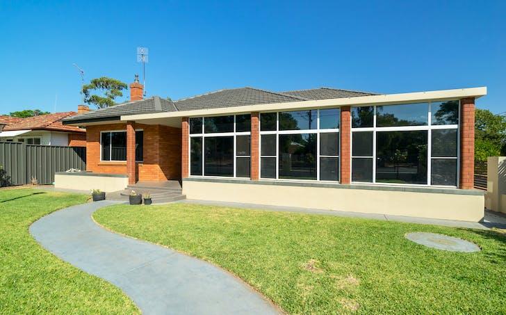 315 Fitzroy Street, Dubbo, NSW, 2830 - Image 1