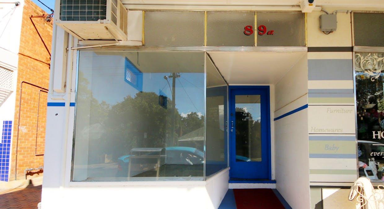 89A Tamworth Street, Dubbo, NSW, 2830 - Image 1