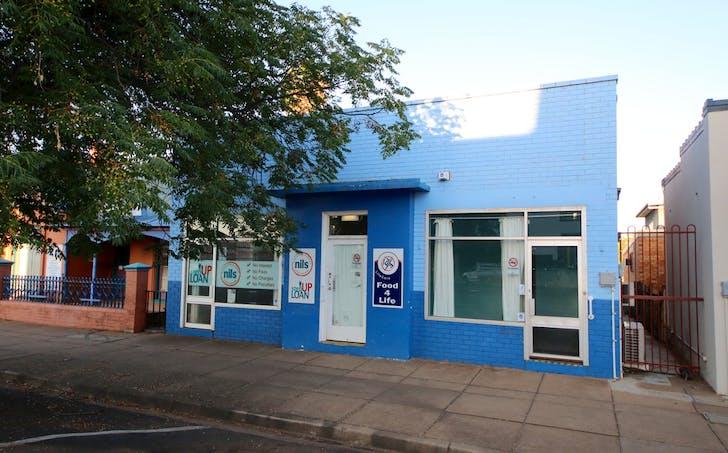 179 Brisbane Street, Dubbo, NSW, 2830 - Image 1