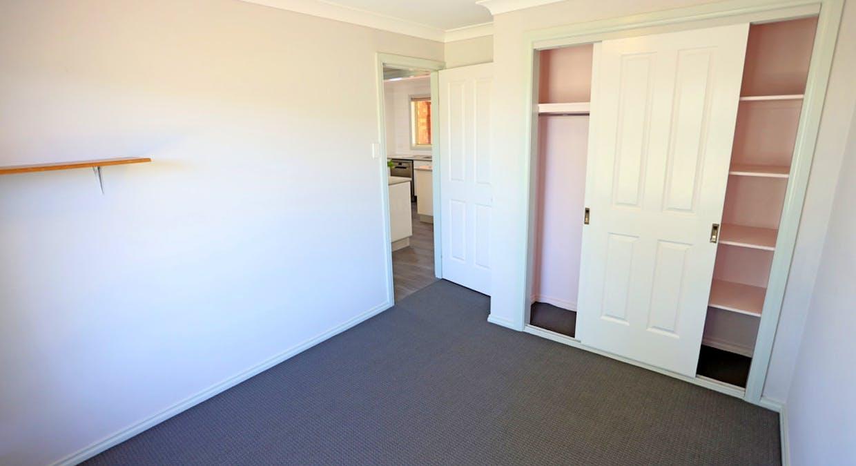 3R Beemery Road, Dubbo, NSW, 2830 - Image 15