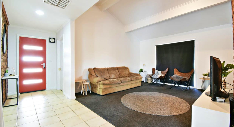 10 Osborne Place, Dubbo, NSW, 2830 - Image 3