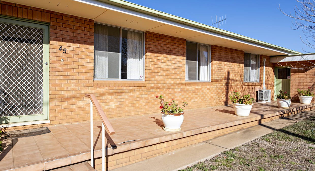 49 Lovett Avenue, Dubbo, NSW, 2830 - Image 2