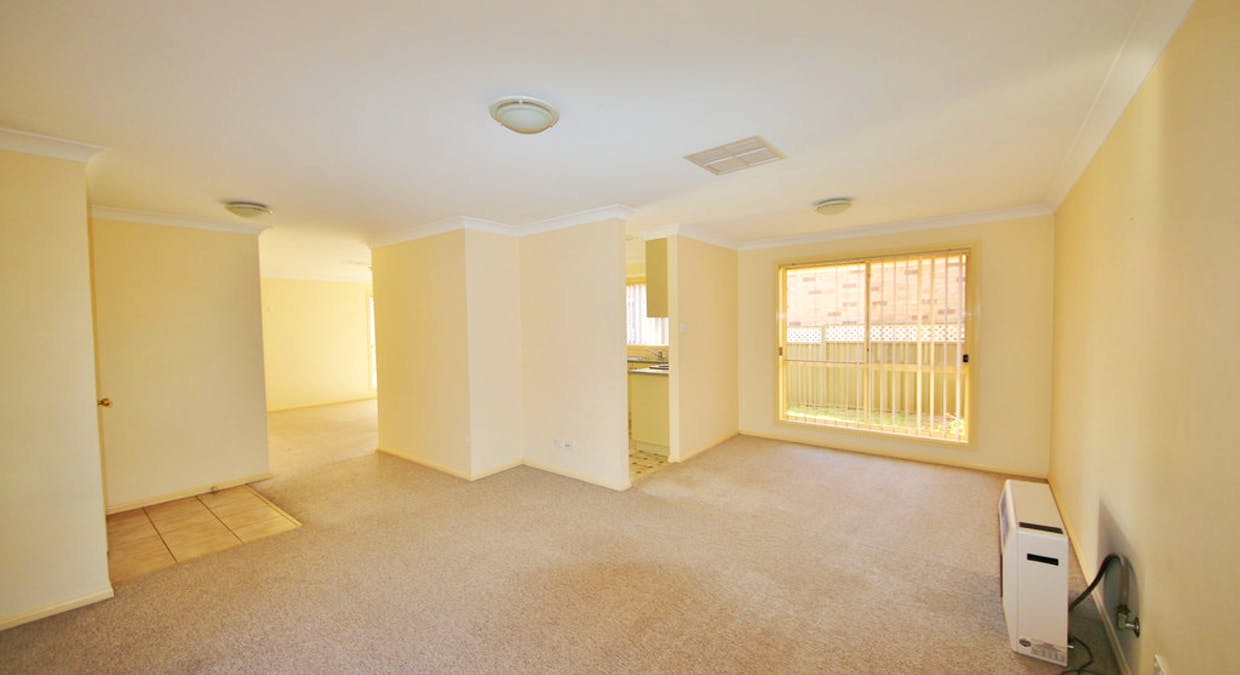 4 Carling Court, Dubbo, NSW, 2830 - Image 9