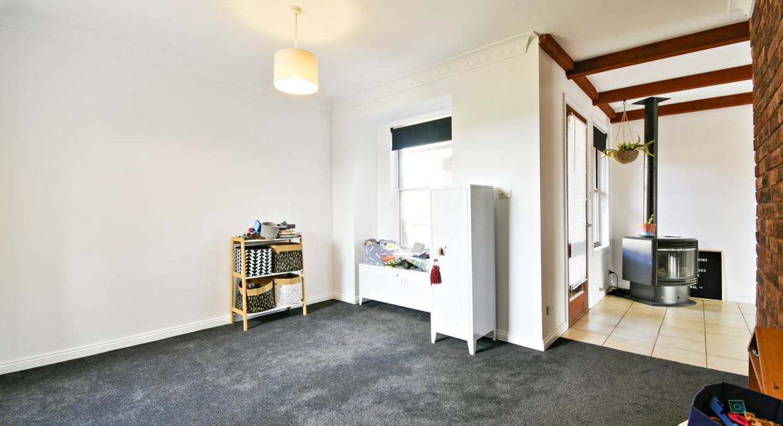 10 Osborne Place, Dubbo, NSW, 2830 - Image 7