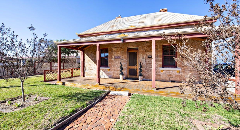 120 Fitzroy Street, Dubbo, NSW, 2830 - Image 5
