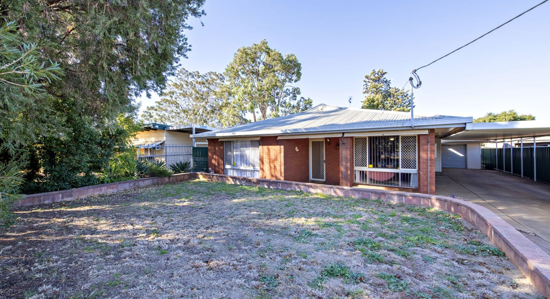 154 Bunglegumbie Road, Dubbo, NSW, 2830 - Image 1