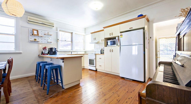 41 Palmer Street, Dubbo, NSW, 2830 - Image 10