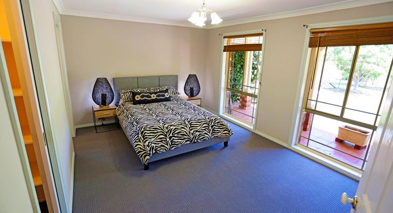 3R Beemery Road, Dubbo, NSW, 2830 - Image 18