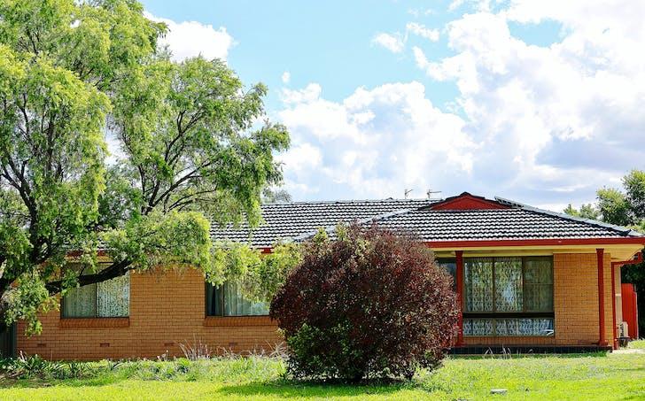 37 Sapphire Street, Dubbo, NSW, 2830 - Image 1