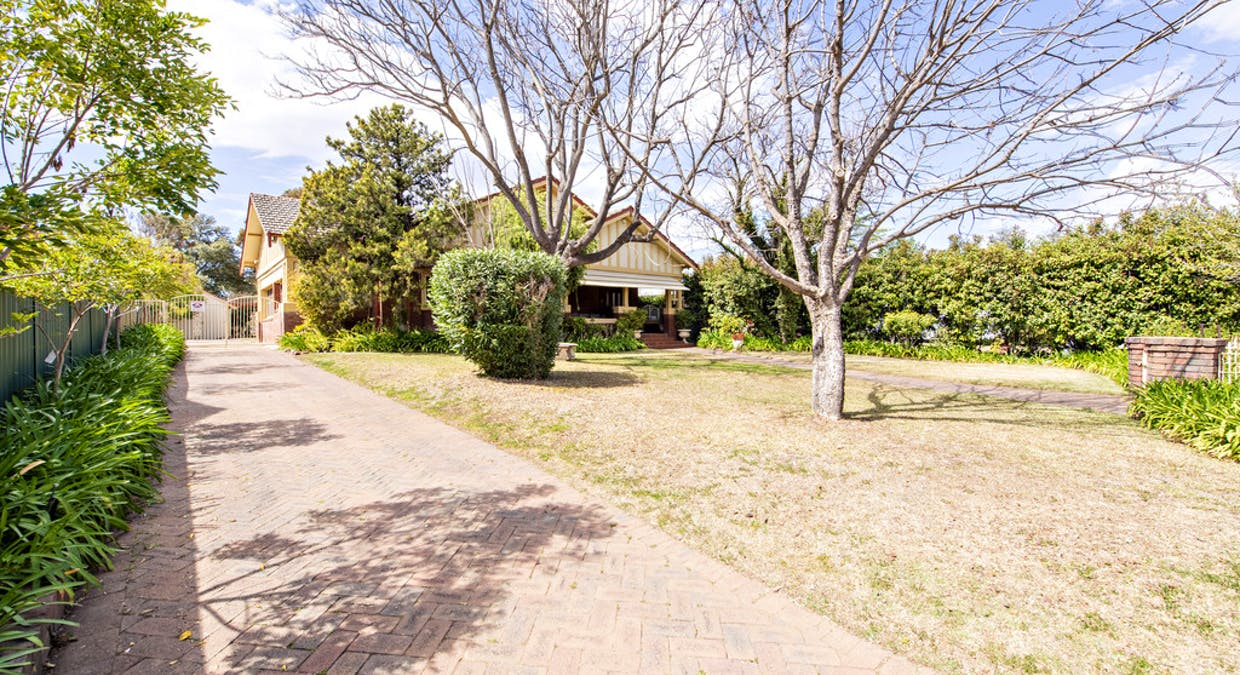 320 Macquarie Street, Dubbo, NSW, 2830 - Image 3