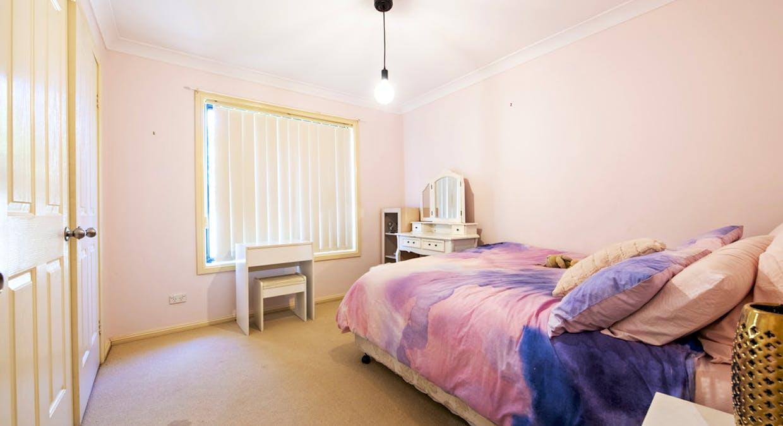1 Ken Mcmullen Place, Dubbo, NSW, 2830 - Image 9