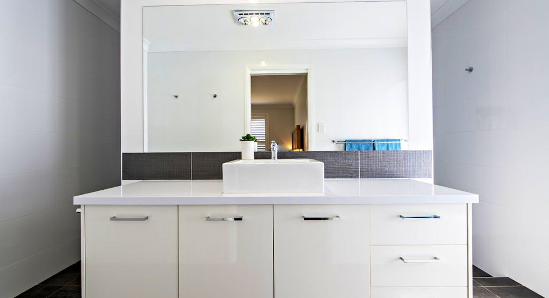 20 Azure Avenue, Dubbo, NSW, 2830 - Image 15