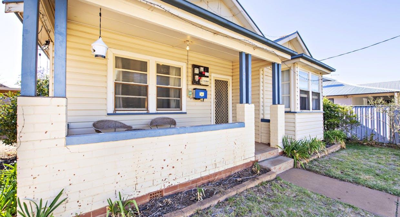 41 Palmer Street, Dubbo, NSW, 2830 - Image 5